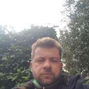 nikollaqk's profile photo