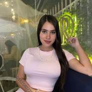 presha582362's profile photo