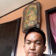 jahanesn's profile photo