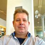 bensondonlad1010's profile photo