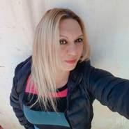 nataliar910412's profile photo