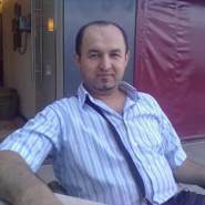 yusufk100223's profile photo