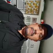 diegor32972's profile photo