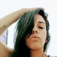 julietaveggie1's profile photo