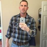 bradleys167570's profile photo