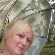 viktoriyag662907's profile photo