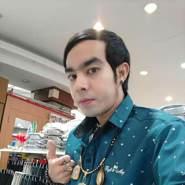 uservtbd681's profile photo