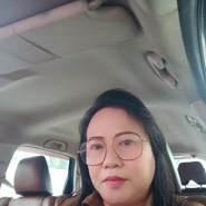 ern1531's profile photo
