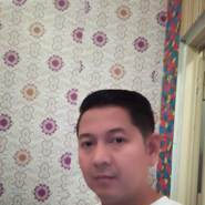 evulls's profile photo