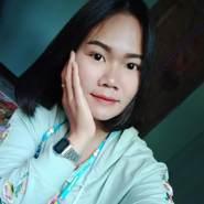userugjze753's profile photo