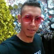franklinc34595's profile photo