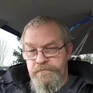 userux51276's profile photo