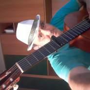 davide362068's profile photo
