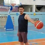 boughzalam's profile photo