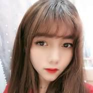 lyyonh's profile photo
