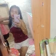 user_gd90145's profile photo