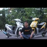 rios603's profile photo