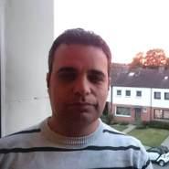 abdul279418's profile photo