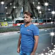 javeda772112's profile photo