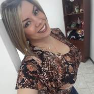 dbaby_0's profile photo