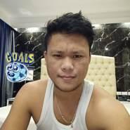 johnreyg26664's profile photo