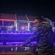 ariffinpuasa1601's profile photo