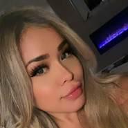 mellisap62691's profile photo