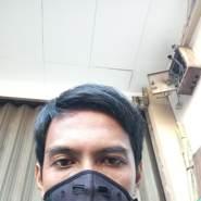 emon052's profile photo