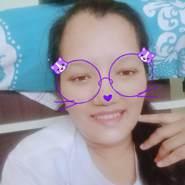 userwleb467's profile photo