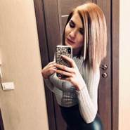 malinochka570566's profile photo