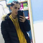 jesusf315483's profile photo