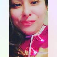 beka799's profile photo