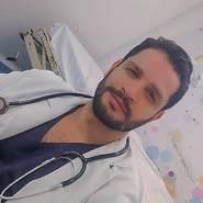 doctorams339's profile photo