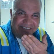 jamiejerry529441's profile photo