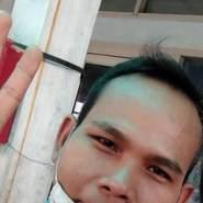 useretoly82904's profile photo