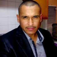 jaimer171026's profile photo
