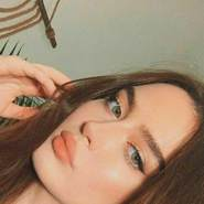 snyorytaa's profile photo