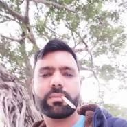 imrank142's profile photo