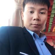 doan026's profile photo