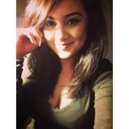 beatriz864862's profile photo