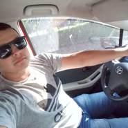 rodrigoc78367's profile photo