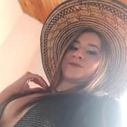 samanta555214's profile photo