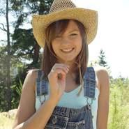 doucemoule's profile photo