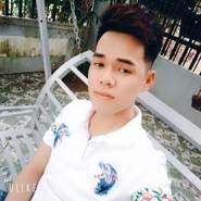 haoh518's profile photo