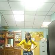 dadas899266's profile photo