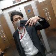 yutaa20's profile photo