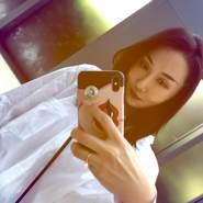 zumeid898175's profile photo