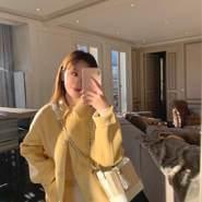 mingl47's profile photo
