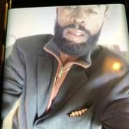 anthonyron's profile photo