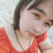 user_tckdo12509's profile photo